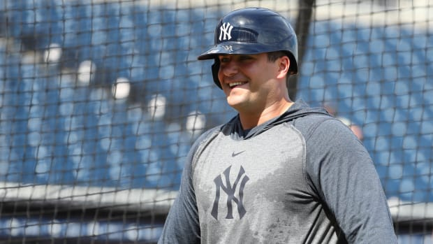 mike-ford-new-york-yankees