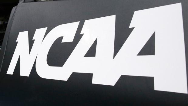 NCAA_Logo