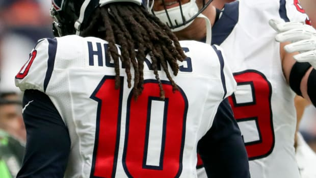 who-are-the-best-players-in-houston-texans-history