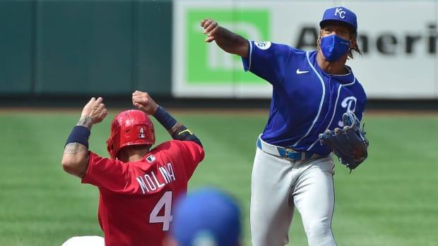 baseball-covid