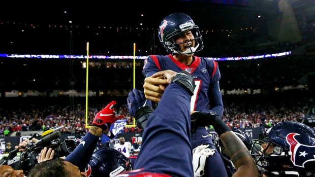 reliving-the-best-wins-in-houston-texans-history
