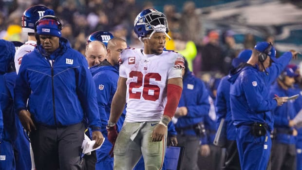 saquon-barkley-down-with-fantasy-running-backs