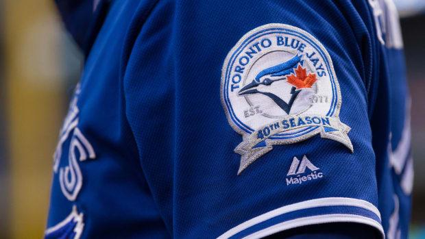 toronto-blue-jays-jersey