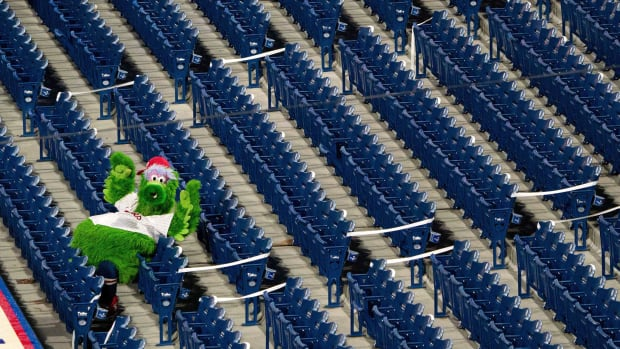 phillies-opening-day