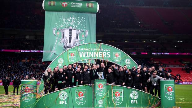 aston-villa-v-manchester-city-carabao-cup-final