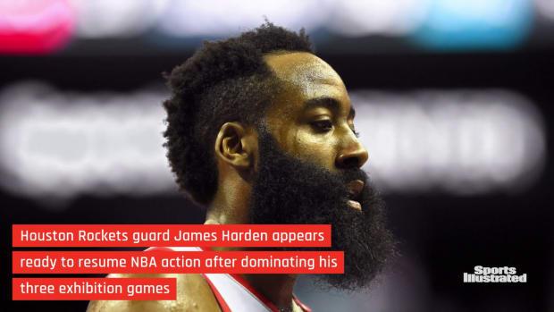 James_Harden_Ready_for_Playoffs-5f20e938931ab320db2dddd8_Jul_29_2020_3_20_34