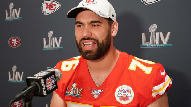 laurent-duvernay-tardif-opt-out