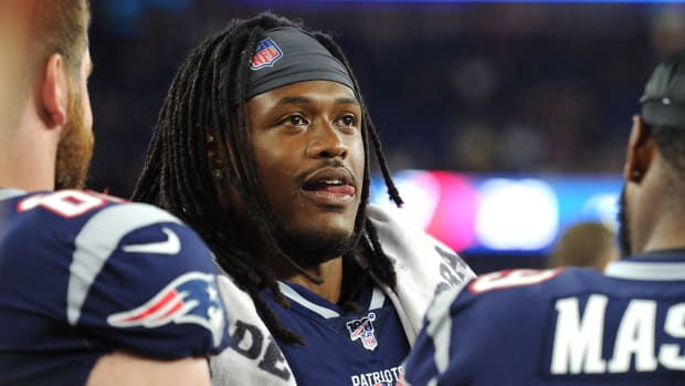 nfl-mailbag-donta-hightower-opt-out