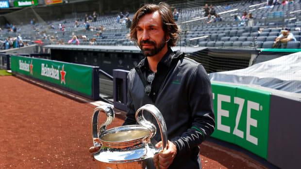 Andrea-Pirlo-Juventus-U23-Coach