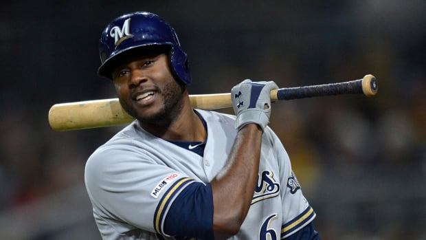 lorenzo-cain-opts-out-2020