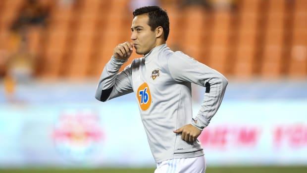 Erick-Cubo-Torres-Atlanta-United