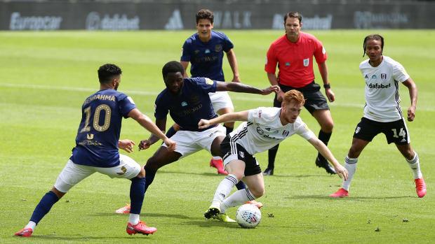 Brentford-Fulham-Playoff-Promotion-Final