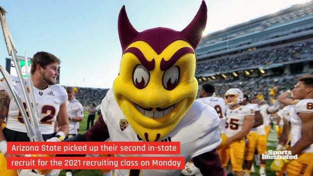ASU_adds_second_instate_commit_with_John-5f288b8a931ab320db2e0586_Aug_03_2020_22_16_03