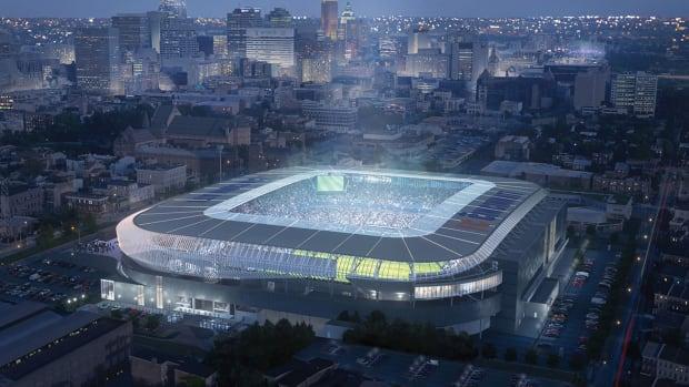 FC-Cincinnati-Stadium-Exterior
