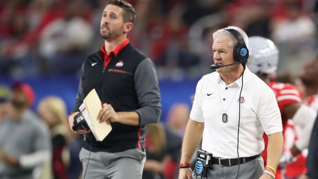 Hartline-Coombs-Football-Coaches