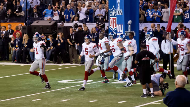new-york-giants-team-history-and-timeline