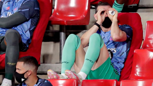 Gareth-Bale-UCL-Squad-Real-Madrid