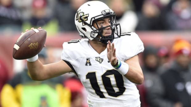 Image result for mckenzie milton