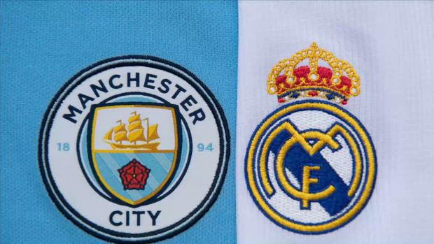 REAL MADRID MANCHESTER CITY.00_00_00_00.Still001
