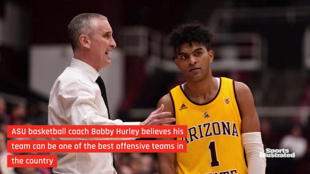 ASU_Basketball_Coach_Bobby_Hurley_Values-5f2b9a09ef2c1c64094b143b_Aug_06_2020_5_56_13