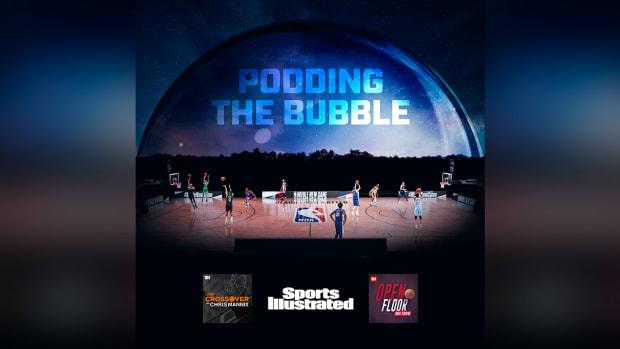 NBA_Bubble_wide