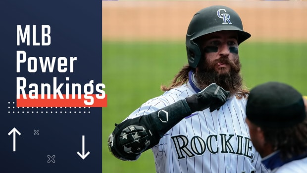 rockies-power-rankings