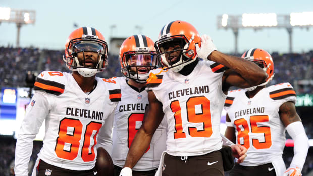 best-wide-receivers-in-cleveland-browns-history