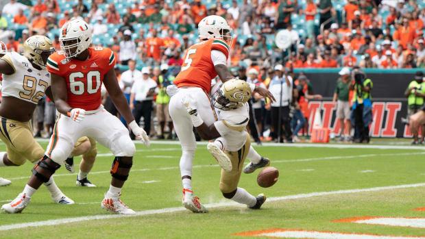 GT-vs-Miami-Sept-19-Unedited-0863