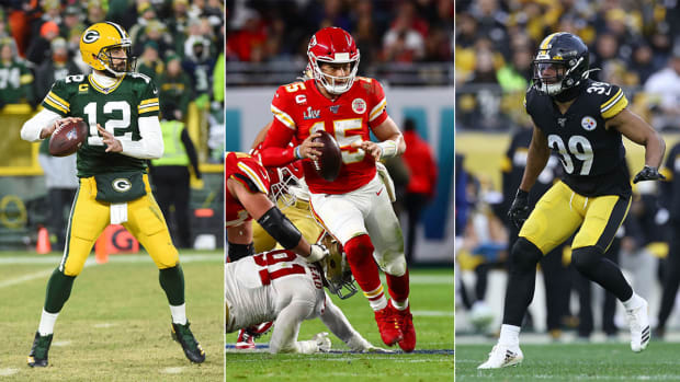 12-teams-that-can-win-the-super-bowl-packers-chiefs-steelers