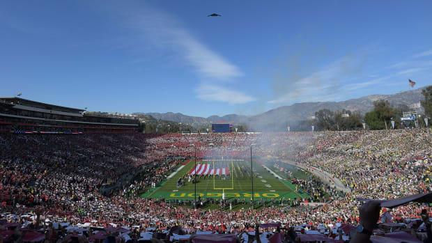 2020-rose-bowl-2021-college-football-plan