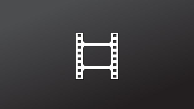 Ferran Torres' first Man City interview