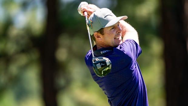 Bo-Hoag-Swing-PGA-FedEx
