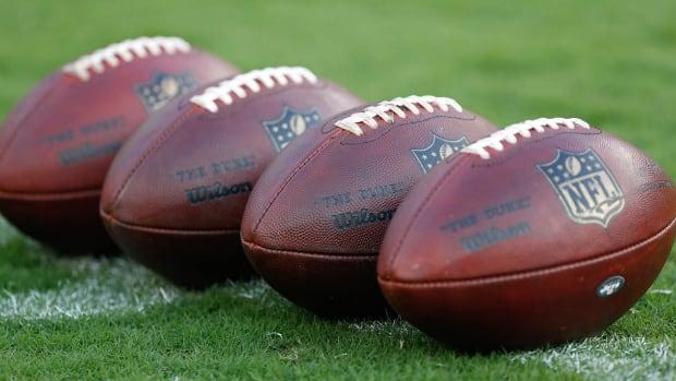nfl-footballs