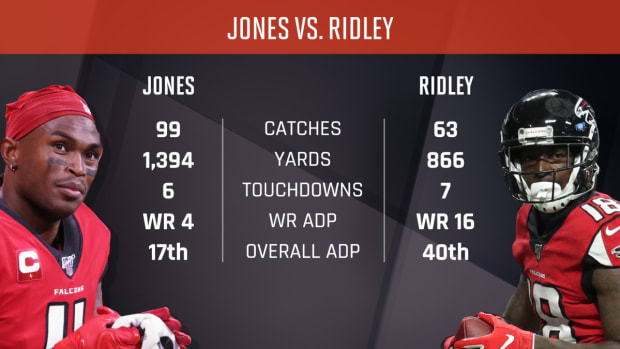 SI-Jones-v-Ridley_STAT