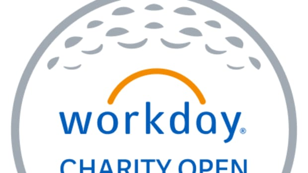 Let's Close the Opportunity Gap, Together | Workday