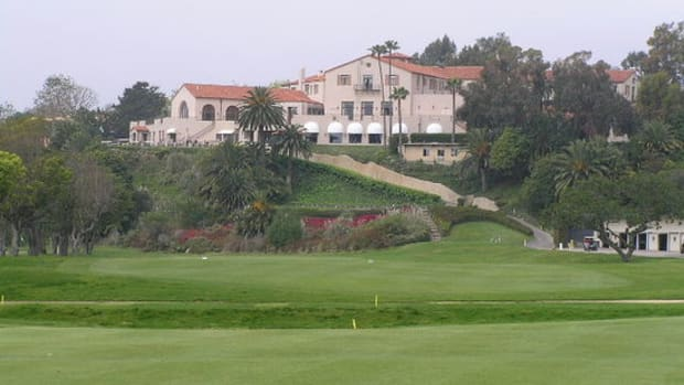 Image result for riviera country club california