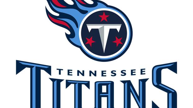 Image result for titans logo