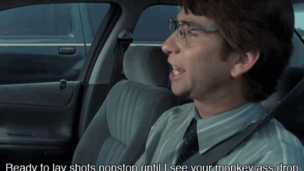 Image result for office space gifs