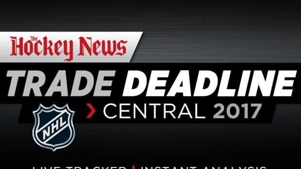 2017-Trade-Deadline-Central-900x600.jpeg