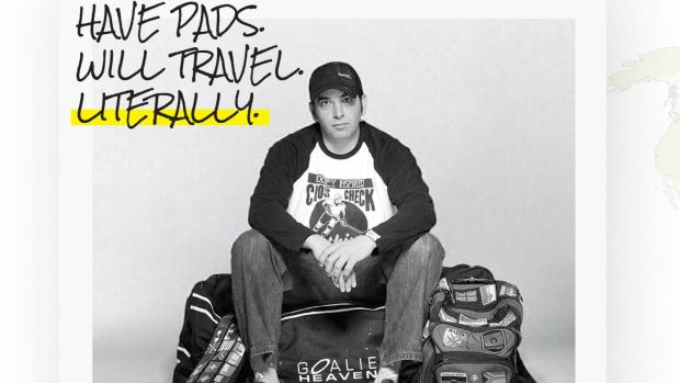 TravellingGoalie_Opener