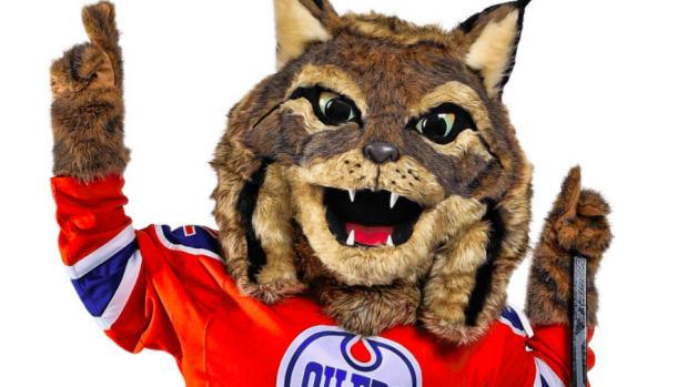 via Edmonton Oilers/Twitter