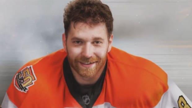 Flyers-gold-jersey-featured-640x424.jpg