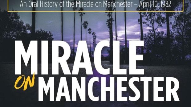 Manchester1.jpg