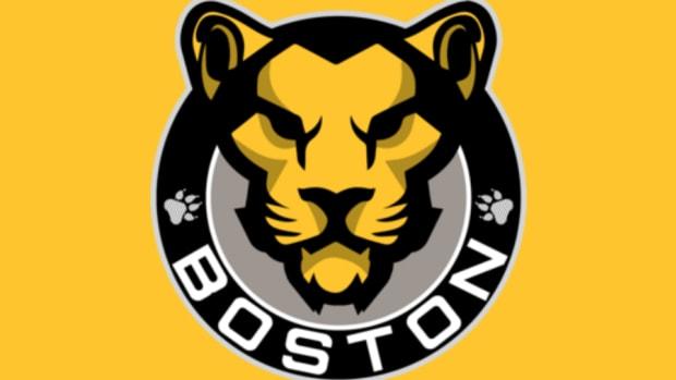 Boston_Pride_logo