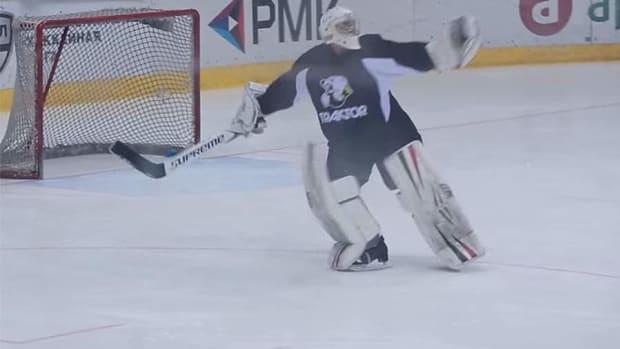 figure-skating-goalie-khl.jpg