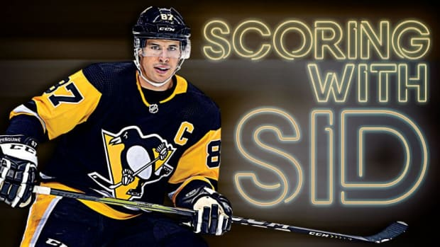 Crosby_Opener
