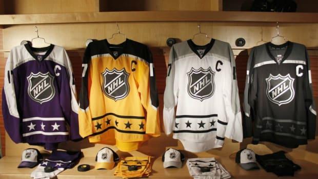 via NHL