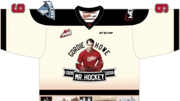 via Saskatoon Blades/WHL