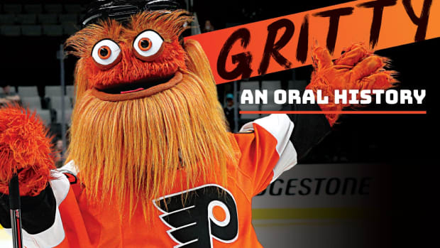 Gritty1