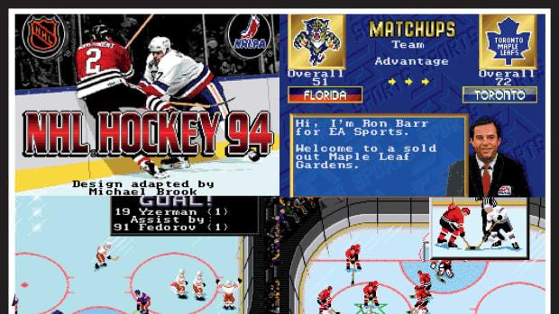 NHL94-opener-2